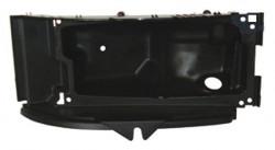 Carcasa far stanga Scania P/G/R (08->)