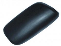 Carcasa oglinda DAF XF105/CF (06->)