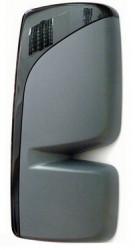 Carcasa oglinda stanga Mercedes Actros MP3 (08->)