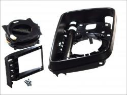 Carcasa oglinda Volvo FE/FL (06->)
