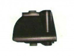Coltar bara stanga DAF 95XF (97-02)