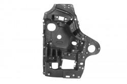 Consolă suport far dreapta Mercedes Actros MP4 (Classic Space/Stream Space)