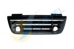 Grila radiator DAF 75/85/95 (87-96)