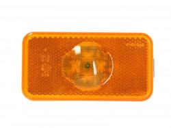 Lampa gabarit cu LED Volvo FH/FM (93-01)