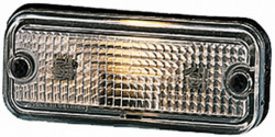 Lampa gabarit DAF 75/85/95 (87-96)