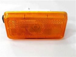 Lampa gabarit Scania P/G/R/T (04->)