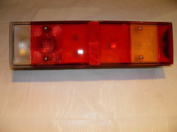 Lampa stop 7 camere stanga (Vignal) Renault Magnum E-tech