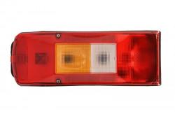 Lampa stop dreapta Volvo FH II./FM II. (01->)