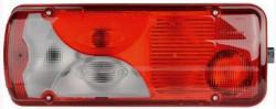 Lampă stop stânga Iveco Euro6 (mufă laterala)
