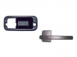 Maner complet usa stanga DAF 95XF (97-02)