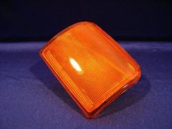 Semnalizator stanga=dreapta DAF 75/85/95 (87-96)