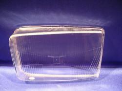 Sticla far stanga DAF 95XF (97-02)