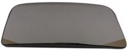 Sticlă oglindă dreapta Mercedes Actros Mp4
