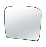 Sticla oglinda panoramica stanga Renault Premium II (05->)