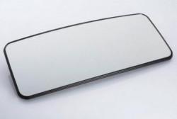 Sticla oglinda stanga=dreapta Mercedes Atego II. (04->)