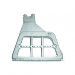 Treapta scara stanga DAF LF45/55/XF95 (00-06)