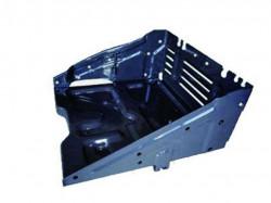Capac acumulator Scania P/G/R/T (04->)