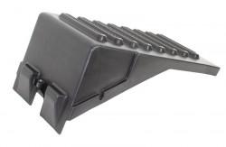 Capac baterii Renault Premium 2