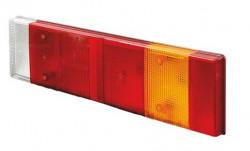 Capac stop stanga=dreapta Iveco Eurotrakker (93-06)