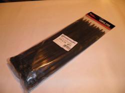 Colier plastic 370x7.6