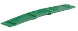 Conector prelata tip Edscha Lite Plus L-650mm. Cod: 660034110