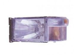 Far stanga Scania P/G/R/T (04->)