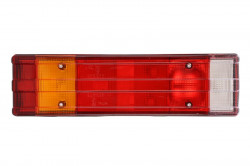Lampa stop dreapta cu cablu Mercedes Sprinter (06->)|