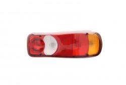 Lampa stop dreapta cu mufa Volvo FE/FL (06->)