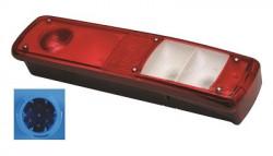 Lampa stop dreapta Renault Premium II (05->)