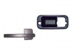 Maner complet usa dreapta DAF 95XF (97-02)