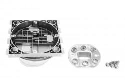 Motor reglaj oglindă Volvo FH16 EURO 6