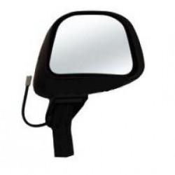 Oglinda panoramica stanga Scania seria 4