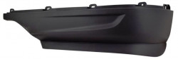 Spoiler stânga Iveco Stralis AD/AT/AS /Highway/ 2013→