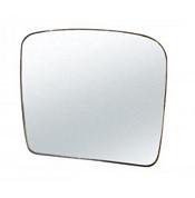Sticla oglinda panoramica dreapta Renault Premium II (05->)