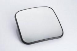 Sticla oglinda panoramica stanga=dreapta Mercedes Actros/Axor (93-03)