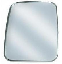 Sticla pentru oglinda panoramica si oglinda bordura Renault Magnum AE