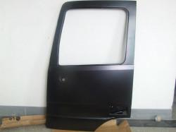 Usa stanga Mercedes Actros MP2 (03-08)