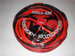 Cablu pornire 800A 6m 16mm2