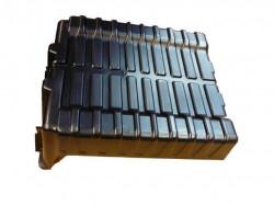 Capac acumulator DAF 95XF (97-02)