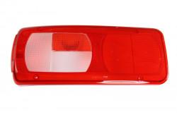 Capac lampă stop stânga DAF CF/XC/XF (2012→)