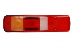 Capac lampa stop Volvo FH II./FM II. (01->)