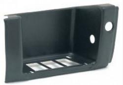 Carcasa scara inferioara (oala scara) dreapta Volvo FH/FM (93-01)