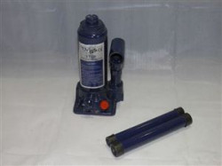 Cric hidraulic 3T