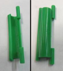 Element capac acumulator DAF XF/CF