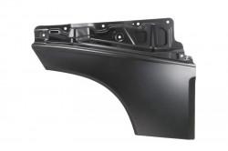 Extensie usa dreapta Volvo FH Euro 6