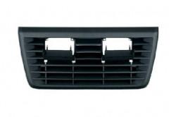 Grila radiator DAF 95XF (97-02)