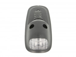 Lampa pozitie superioara Volvo FE/FL (06->)