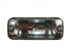 Lampa pozitie superoara cu LED DAF XF105/CF (06->)