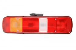 Lampa stop dreapta Volvo FH III./FM III. (08->)