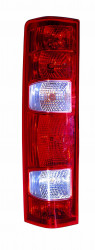 Lampa stop stanga Iveco Daily (06->)